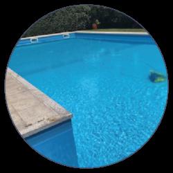 imagens produtos ajd piscinas-16